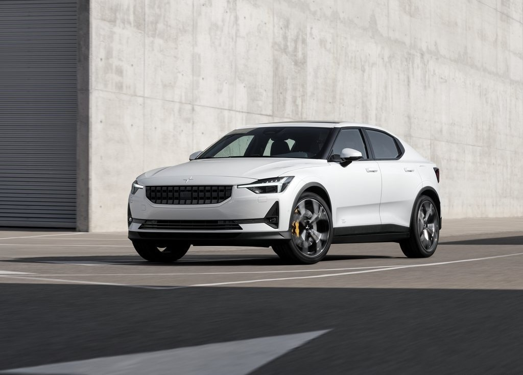 2019年底,宝马集团将拥有19款新能源车型,到2025年即将增至25款.